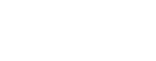 Everyday Church | Loving Jesus and Living His Mission